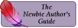 NewAuthorsGuideIcon