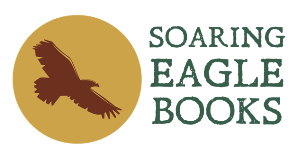 Soaring Eagle Books
