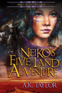 neikosfivelandadventure3
