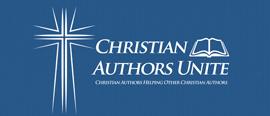 Christian Authors Unite
