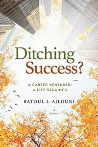 Ditching Success