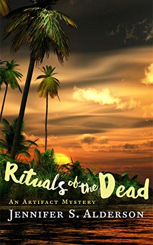 Rituals of the Dead