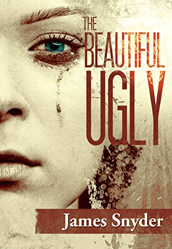 The Beautiful Ugly