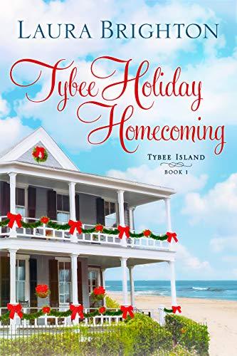 Tybee Holiday Homecoming