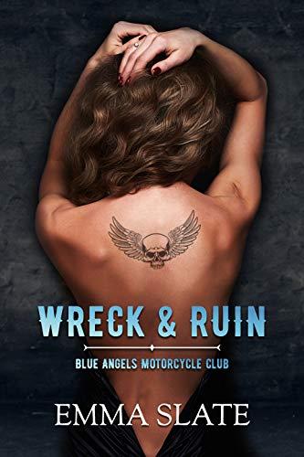 Wreck & Ruin