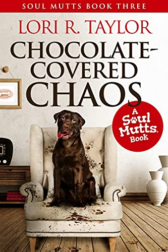 Chocolate-Covered Chaos