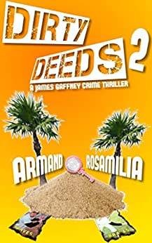 Dirty Deeds 2