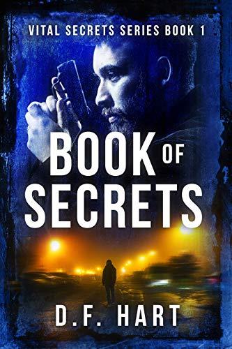 Book of Secrets