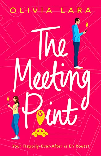 The Meeting Point