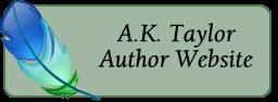 AuthorSiteIcon