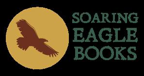 Soaring Eagle Books