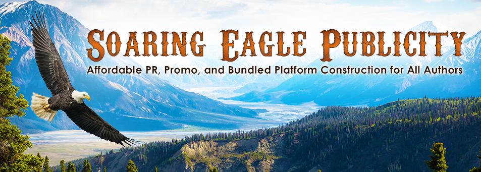 Soaring Eagle Publicity