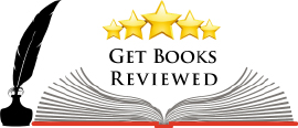 Get Books Reviewed