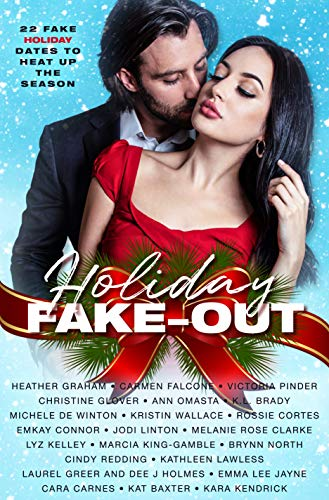 Holiday Fake-out: 22 Fake Holiday Dates to Heat Up the Season