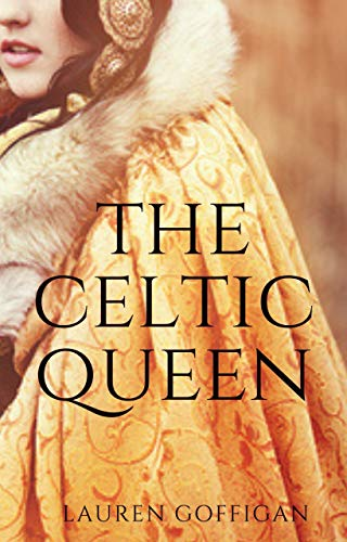 The Celtic Queen