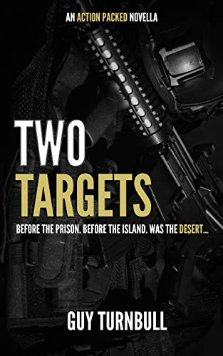 Two Targets