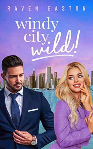 Windy City Wild!